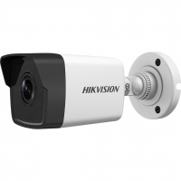 Camera IP Hikvision DS-2CD1043G0-I 4.0 Megapixel