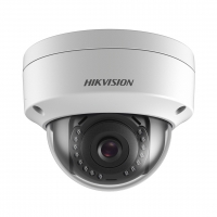 Camera IP Hikvision DS-2CD1121-I 2.0 Megapixel