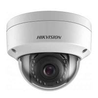 Camera IP Hikvision DS-2CD1143G0-I 4.0 Megapixel