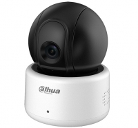 Camera Wifi IPC-A12P-IMOU 1.0 Megapixel