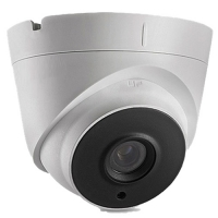 Camera HDTVI IKVISION DS-2CE56C0T-IT3 1.0 Megapixel