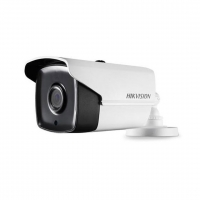 Camera HDTVI HIKVISION DS-2CE16C0T-IT3 1.0 Megapixel