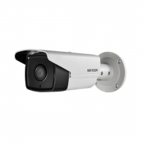 Camera HDTVI HIKVISION DS-2CE16C0T-IT5 1.0 Megapixel