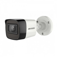 Camera HDTVI HIKVISION DS-2CE16D3T-IT 2.0 Megapixel