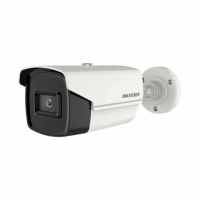 Camera HDTVI HIKVISION DS-2CE16D3T-IT3 2.0 Megapixel