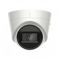 Camera HDTVI HIKVISION DS-2CE78D3T-IT3F 2.0 Megapixel
