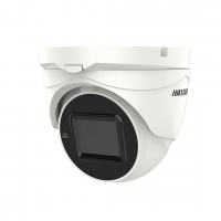 Camera HDTVI HIKVISION DS-2CE79D3T-IT3ZF 2.0 Megapixel