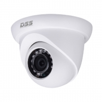 Camera IP Dahua DS2130DIP 1.0 Megapixel