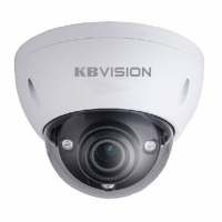 Camera IP KBVISION KX-2004MSN 2.0 Megapixel