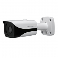 Camera IP KBVISION KX-8005iN 8.0 Megapixel