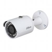Camera IP Dahua IPC-HFW1230SP-S3 2.0 Megapixel