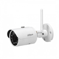 Camera IP Wifi Dahua IPC-HFW1320SP-W 3.0 Megapixel