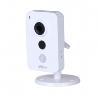 Camera IP Wifi Dahua IPC-K35P 3.0 Megapixel