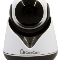 Camera IP Wifi CareCam Xoay 360