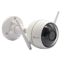 Camera IP Wifi EZVIZ C3WN 2.0 Megapixel