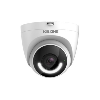 Camera IP WIFI KBONE KN-D23L 2.0 Megapixel