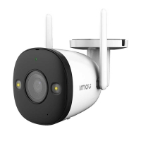 Camera IP Wifi IMOU IPC-F22FP 2.0 Megapixel
